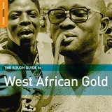 West Africa Gold