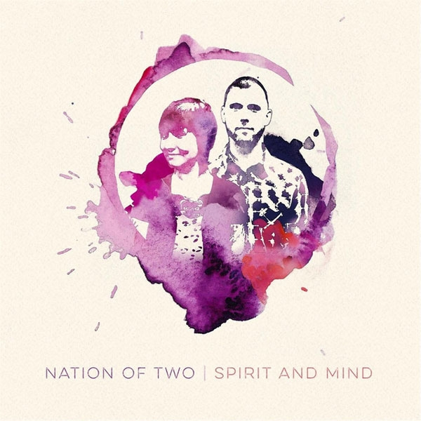 Nation of Two